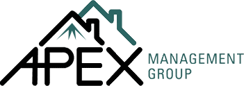 Apex Management Group