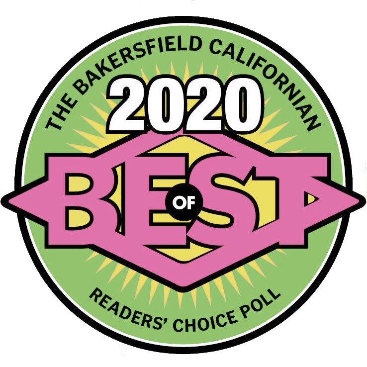 best property management company bakersfield 2020